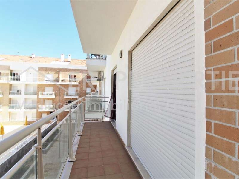 Apartamento para comprar, Vila Real de Santo António - Foto 18