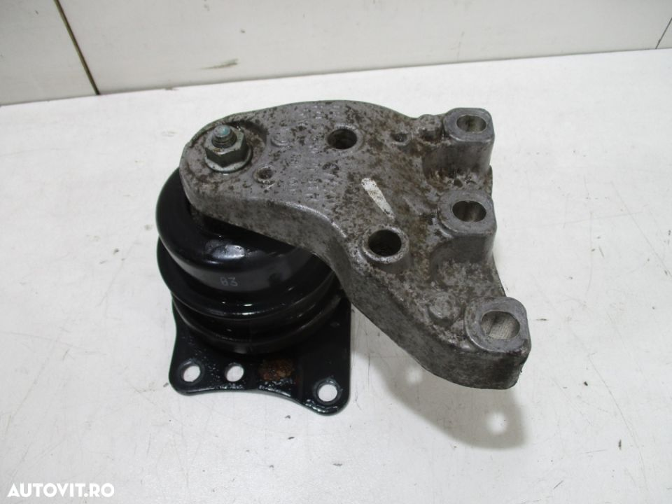 Suport + tampon motor Seat an 2000-2005 cod 600199185N - 1