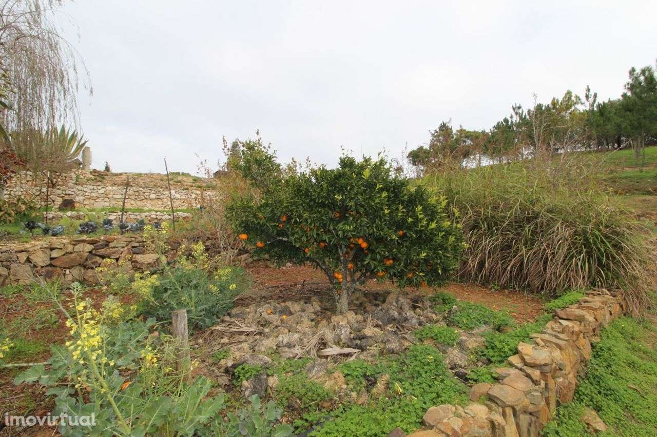Quintas e herdades para comprar, Aljezur, Faro - Foto 11