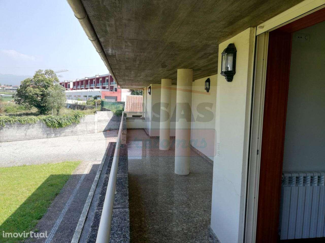 Quintas e herdades para comprar, Sande Vila Nova e Sande São Clemente, Guimarães, Braga - Foto 38