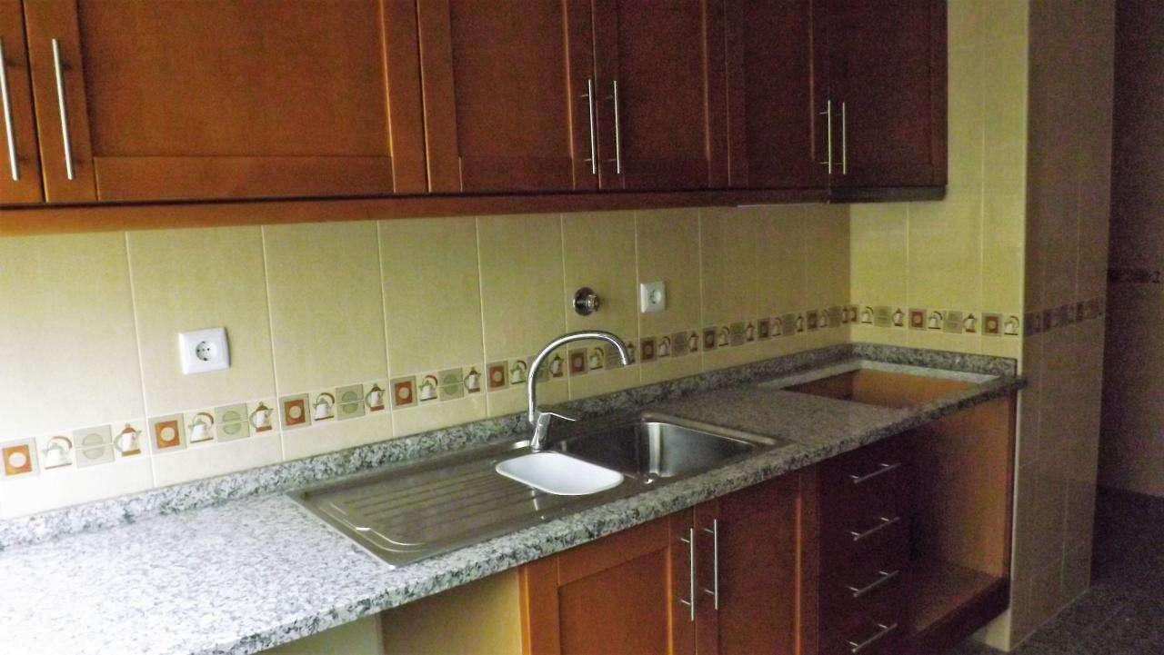 Apartamento para comprar, Caminha (Matriz) e Vilarelho, Viana do Castelo - Foto 3
