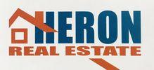 Dezvoltatori: Heron Imobiliare - Targu Mures, Mures (localitate)