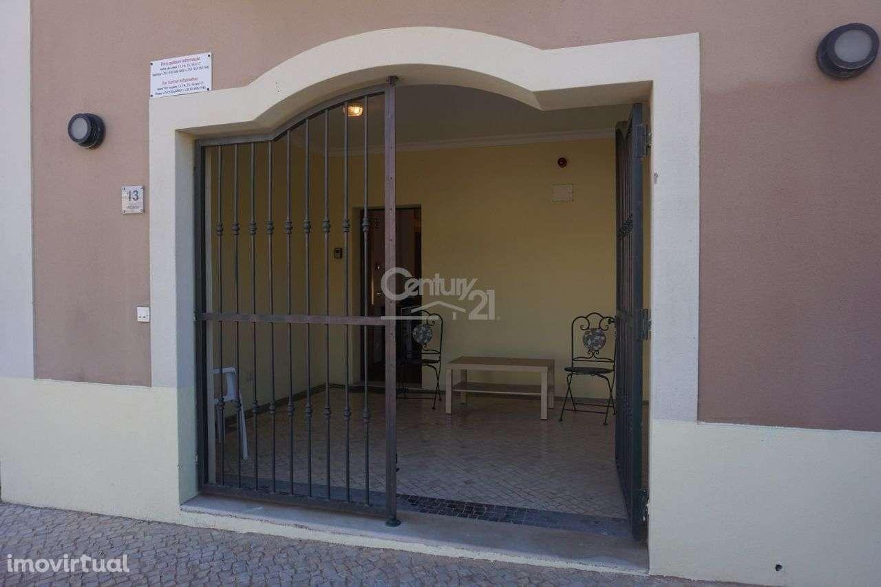 Moradia para comprar, Budens, Vila do Bispo, Faro - Foto 11