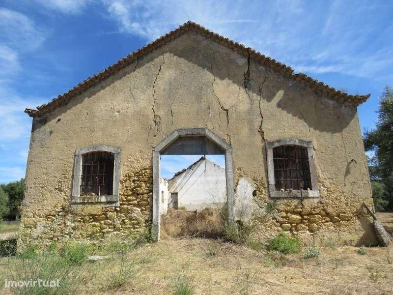 Quintas e herdades para comprar, Castelo (Sesimbra), Sesimbra, Setúbal - Foto 59