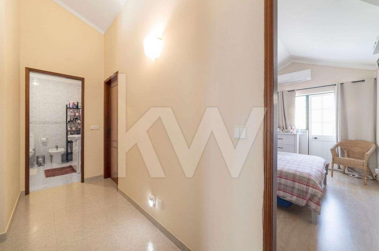 Apartamento para comprar, Marrazes e Barosa, Leiria - Foto 18