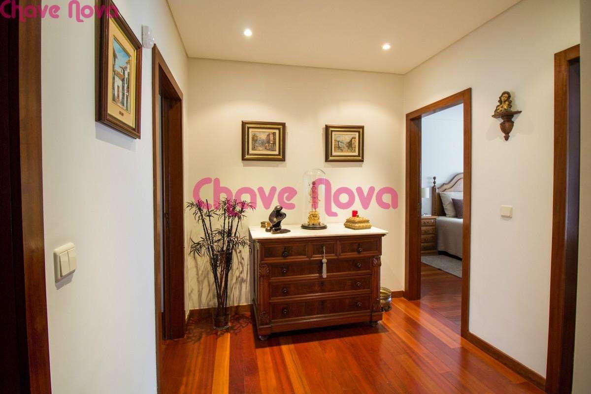 Apartamento para comprar, Gondomar (São Cosme), Valbom e Jovim, Gondomar, Porto - Foto 21