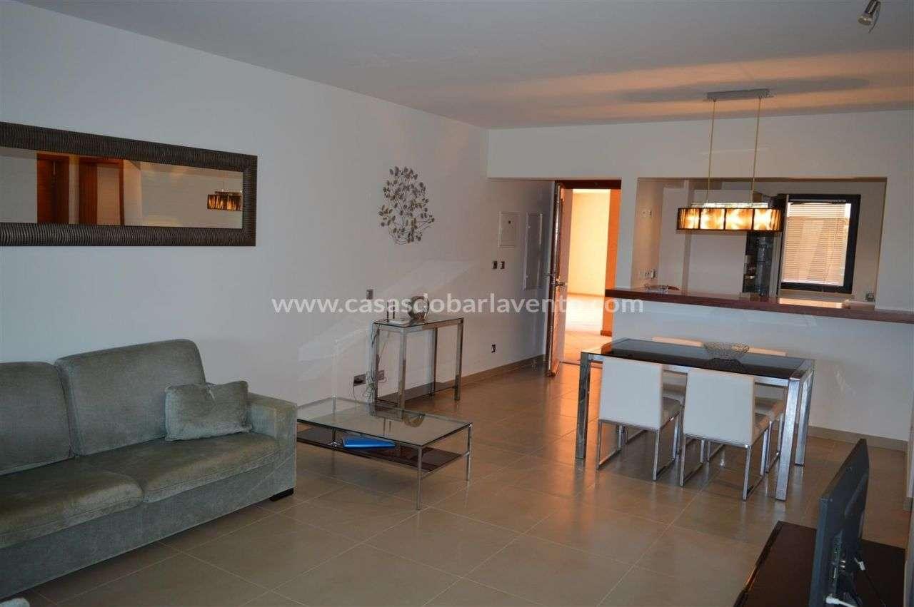 Apartamento para comprar, Luz, Lagos, Faro - Foto 1
