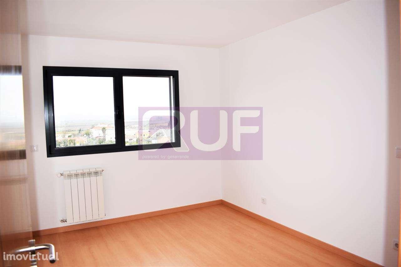 Apartamento para comprar, Vila Nova da Barquinha - Foto 10