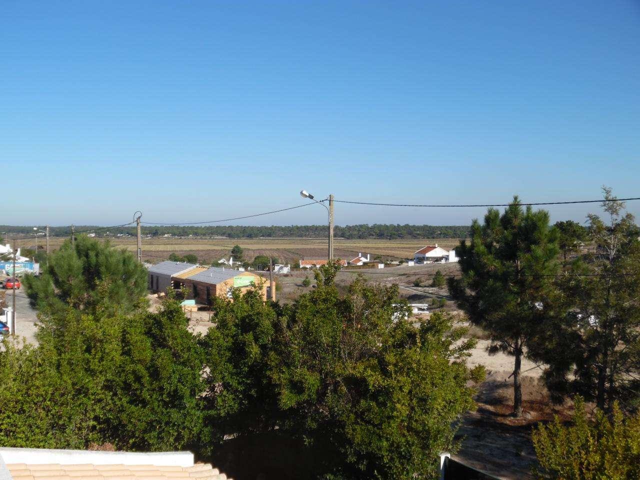 Moradia para comprar, Carvalhal, Setúbal - Foto 42