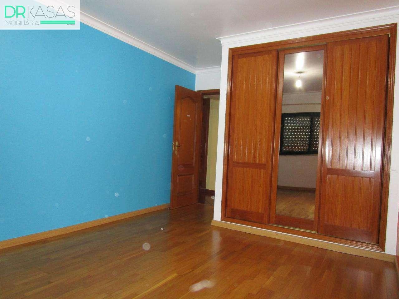 Apartamento para comprar, Barreiro e Lavradio, Barreiro, Setúbal - Foto 10