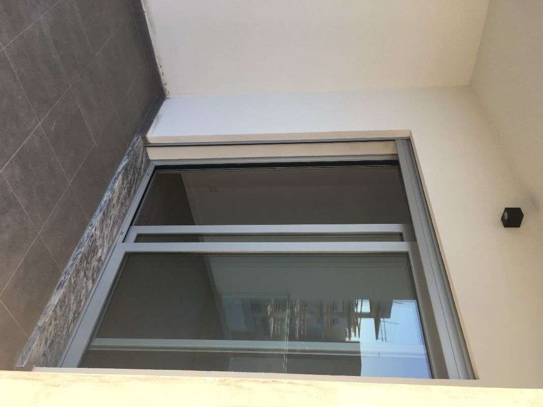 Apartamento para comprar, Albufeira e Olhos de Água, Faro - Foto 19