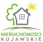 Deweloperzy: Nieruchomości Kujawskie - Włocławek, kujawsko-pomorskie
