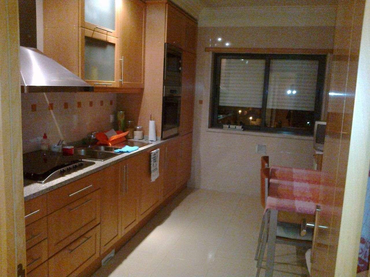 Apartamento para comprar, Praceta Quinta da Marialva, Corroios - Foto 8