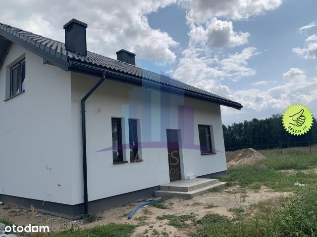 Dom, 143 m², Stawek