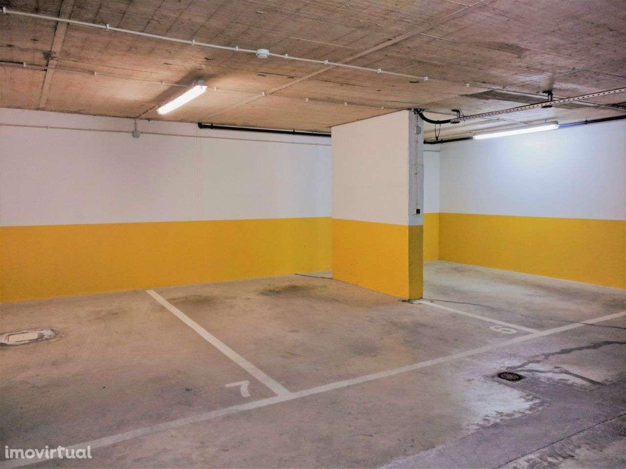 Apartamento para comprar, Alvor, Faro - Foto 21