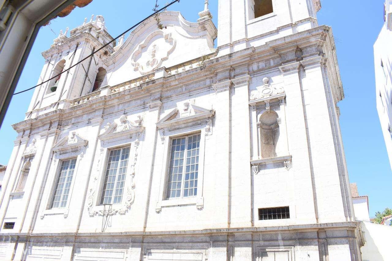 Apartamento para comprar, Misericórdia, Lisboa - Foto 30