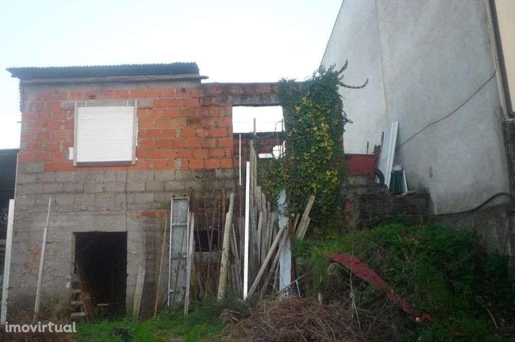 Moradia para comprar, Real, Dume e Semelhe, Braga - Foto 2