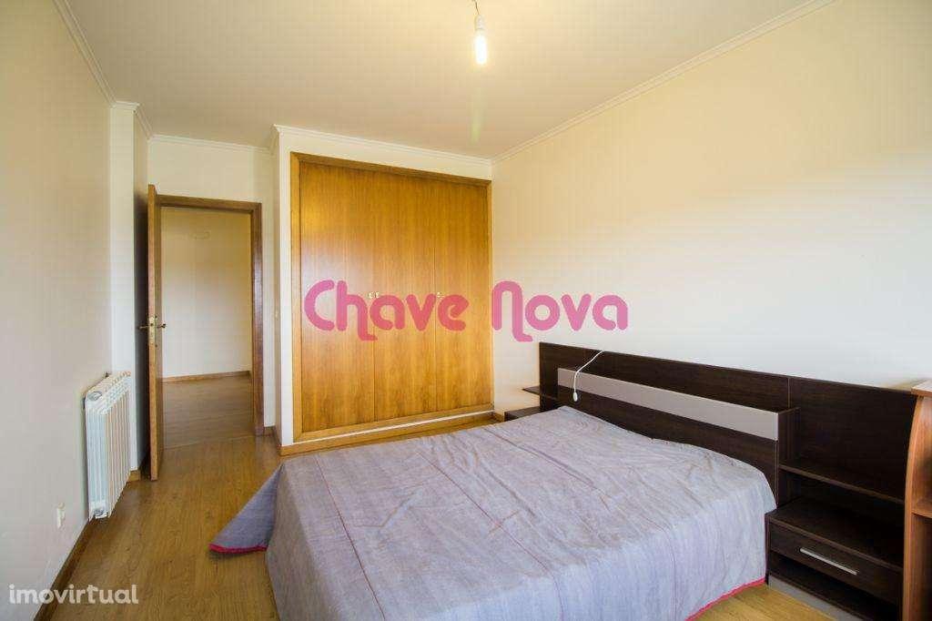 Apartamento para comprar, São João de Ver, Santa Maria da Feira, Aveiro - Foto 5