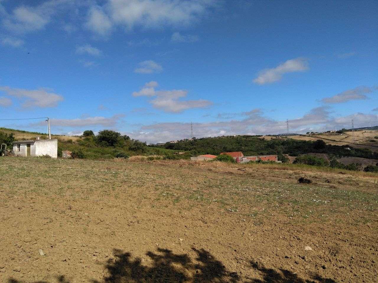 Quintas e herdades para comprar, Estrada Cardosas, Cardosas - Foto 1