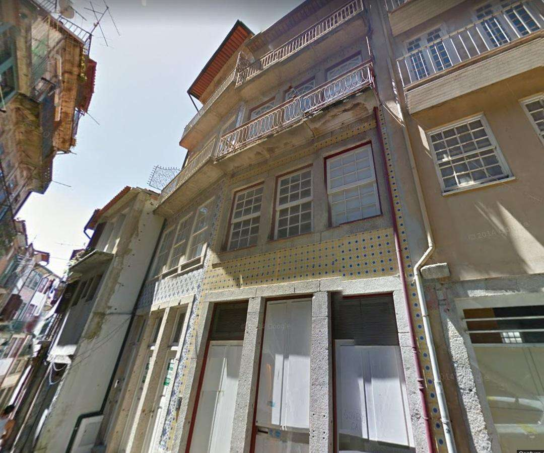 Prédio para comprar, Cedofeita, Santo Ildefonso, Sé, Miragaia, São Nicolau e Vitória, Porto - Foto 2