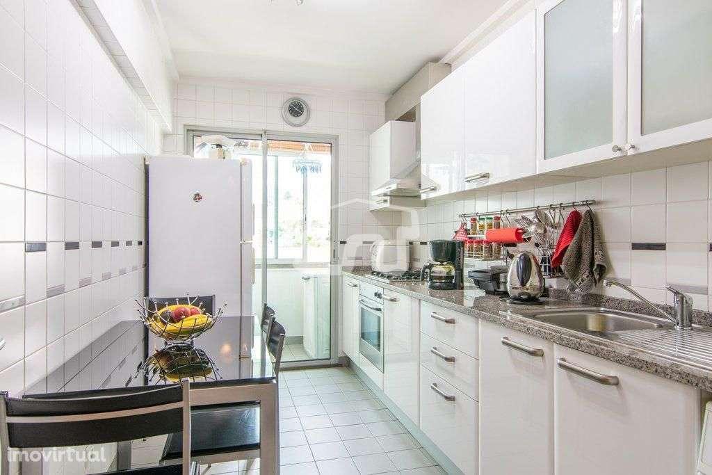 Apartamento para comprar, Santo António, Funchal, Ilha da Madeira - Foto 3