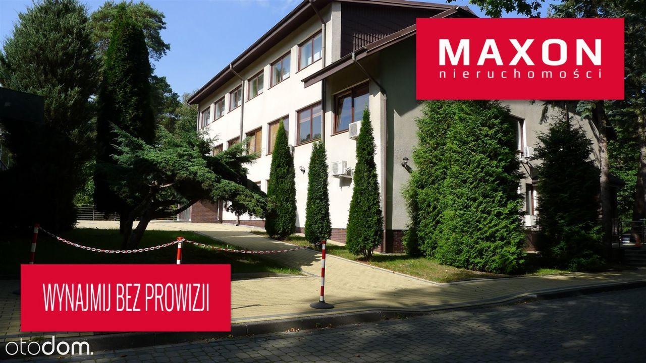 Lokal użytkowy, 1 192 m², Sękocin Stary