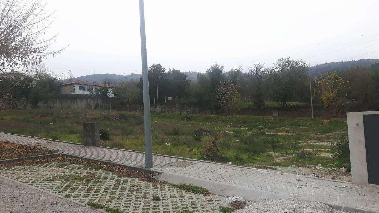 Terreno para comprar, Crespos e Pousada, Braga - Foto 2