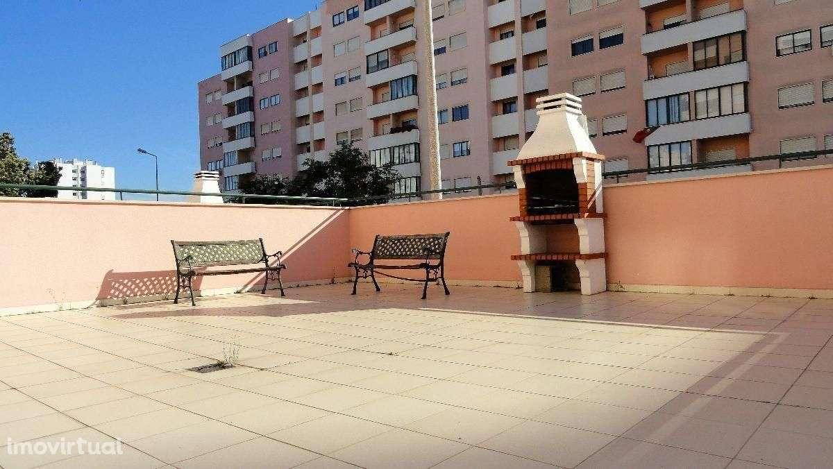 Apartamento para comprar, Barreiro e Lavradio, Setúbal - Foto 7