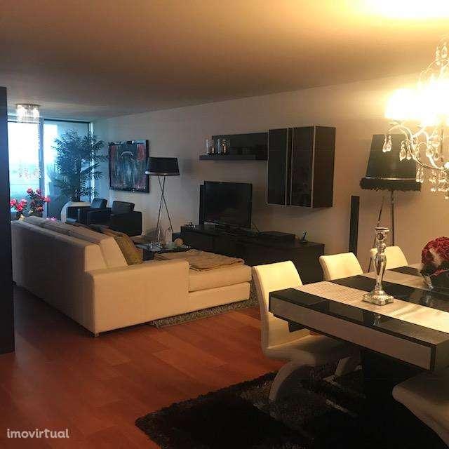 Apartamento para comprar, Algés, Linda-a-Velha e Cruz Quebrada-Dafundo, Lisboa - Foto 2