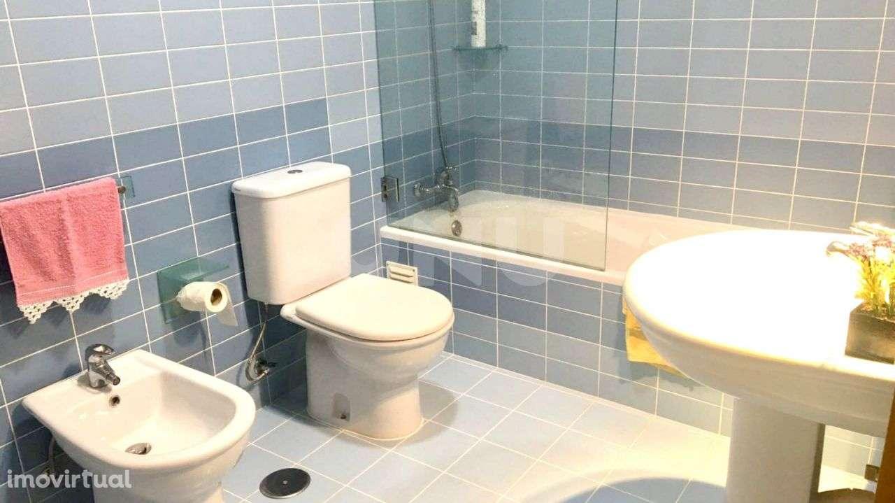 Apartamento para comprar, Torreira, Murtosa, Aveiro - Foto 5