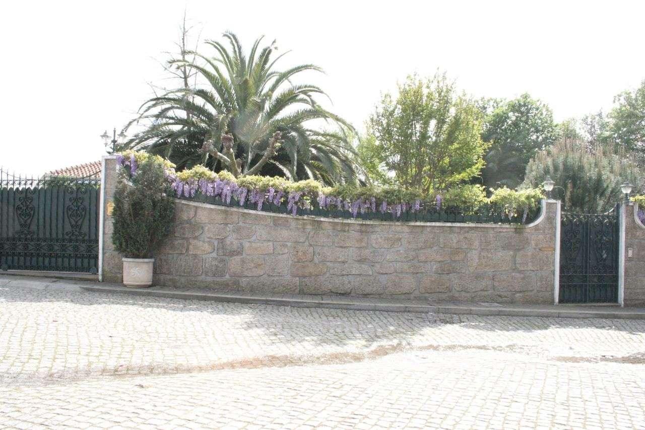 Moradia para comprar, Folgosa, Maia, Porto - Foto 29