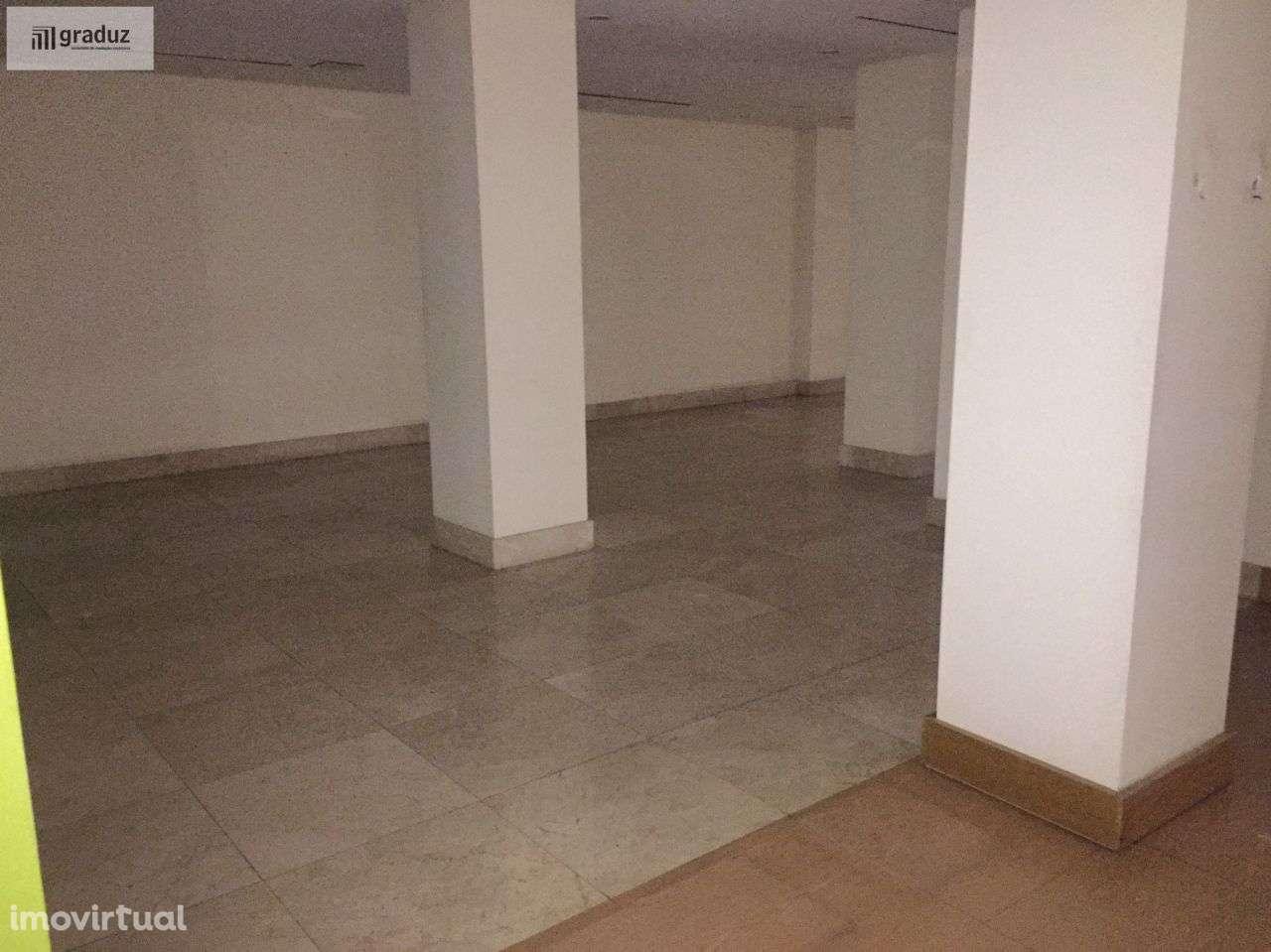 Loja para arrendar, Castelo Branco - Foto 10