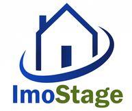 Promotores Imobiliários: ImoStage - Valongo, Porto