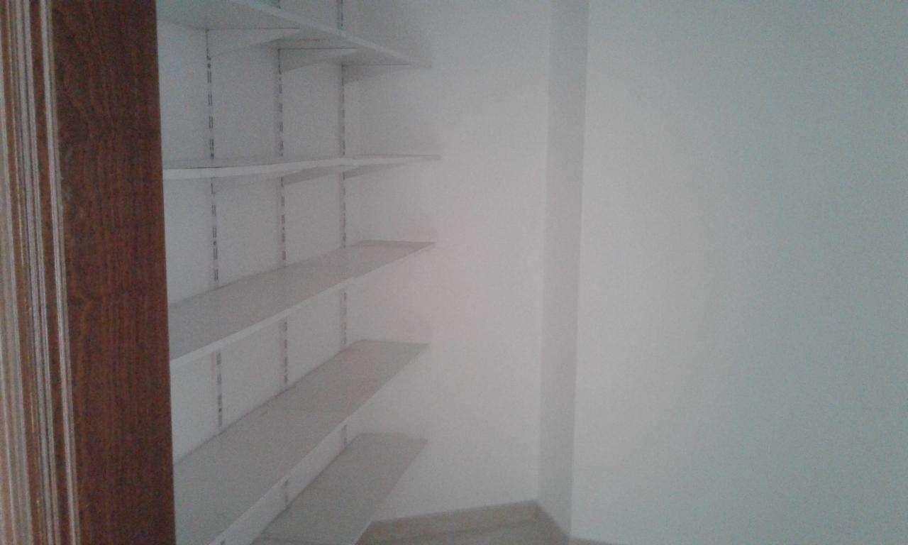 Apartamento para comprar, Milharado, Lisboa - Foto 7
