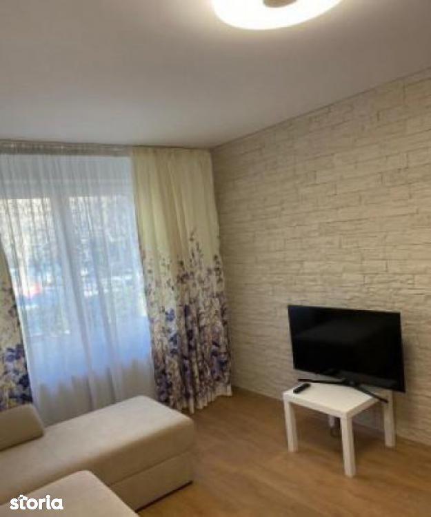 Vand Apartament  Strada Anton Bacalbasa/Ideal sediu  firma