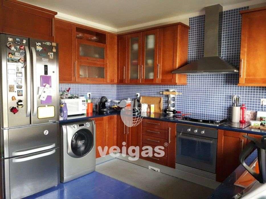 Apartamento para comprar, A dos Francos, Leiria - Foto 1