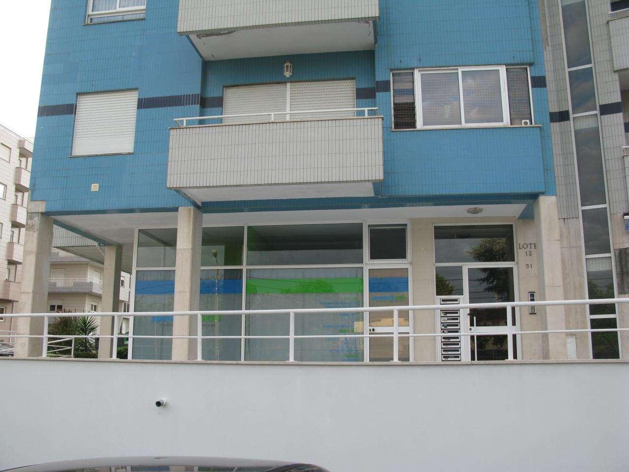 Apartamento para comprar, Milheirós de Poiares, Aveiro - Foto 1
