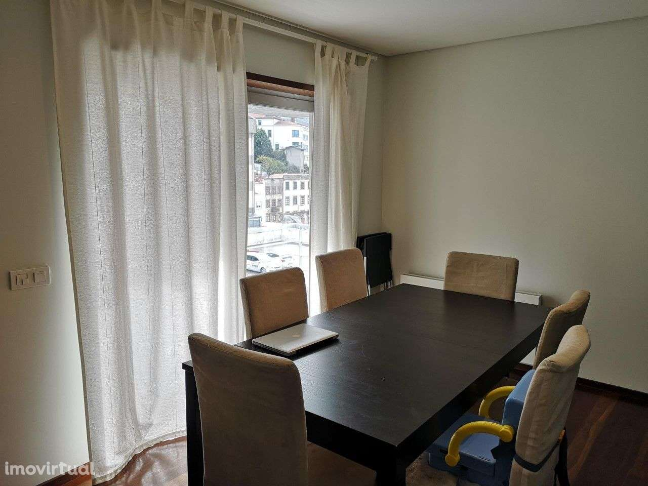 Apartamento para comprar, Rua Instituto de Cegos S Manuel, Cedofeita, Santo Ildefonso, Sé, Miragaia, São Nicolau e Vitória - Foto 16