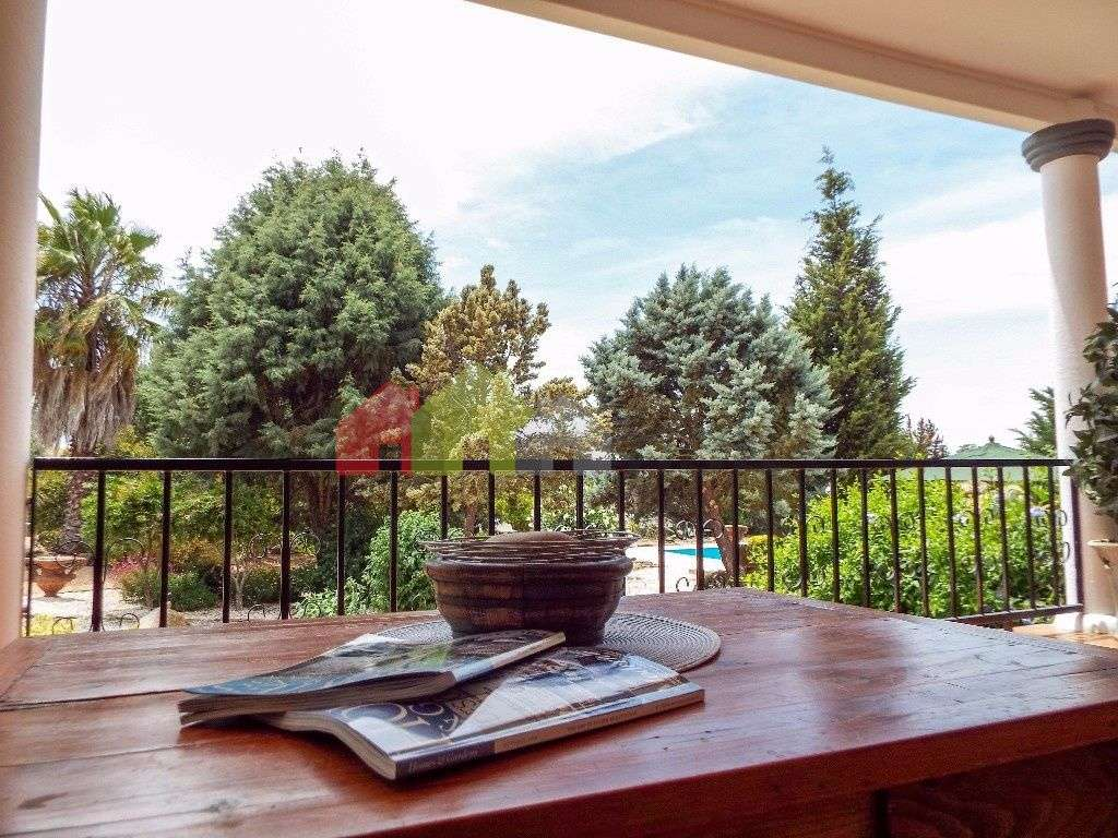 Quintas e herdades para comprar, Ourique, Beja - Foto 47