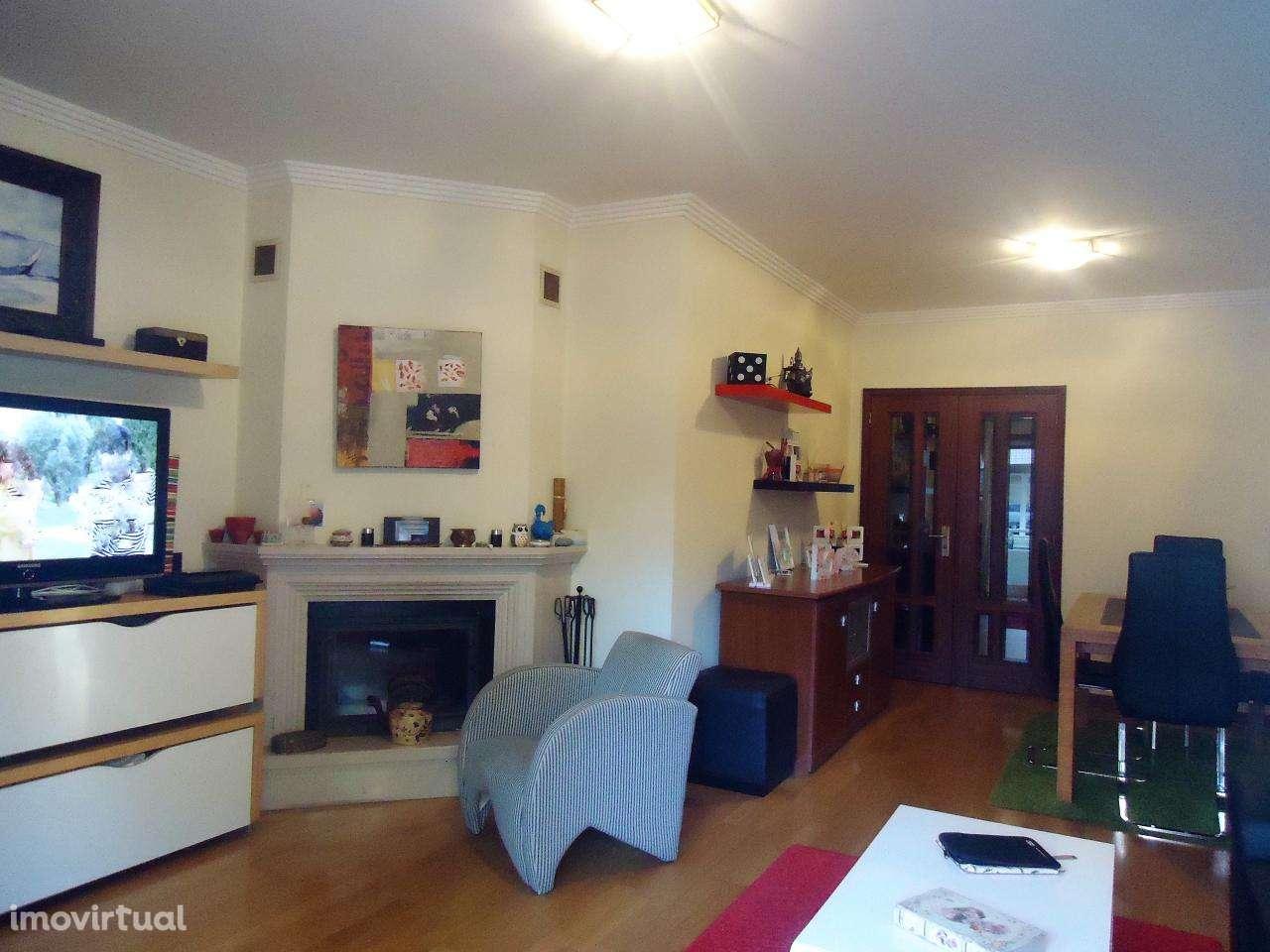 Apartamento para comprar, Castêlo da Maia, Porto - Foto 12