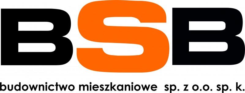BSB Budownictwo Mieszkaniowe Sp. z o.o. Sp. k.