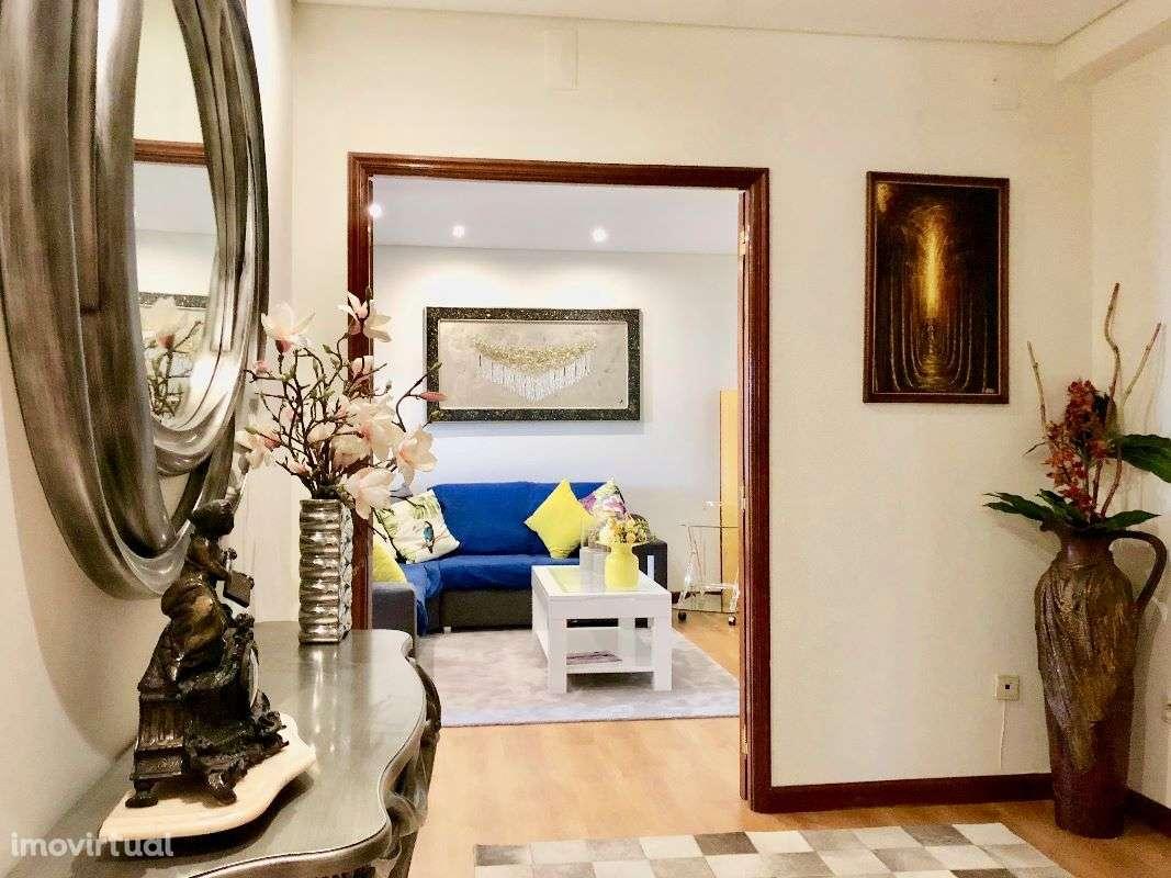 Apartamento para comprar, São Vicente, Braga - Foto 22