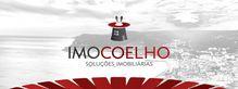 Real Estate Developers: Imocoelho.com - Castelo (Sesimbra), Sesimbra, Setúbal