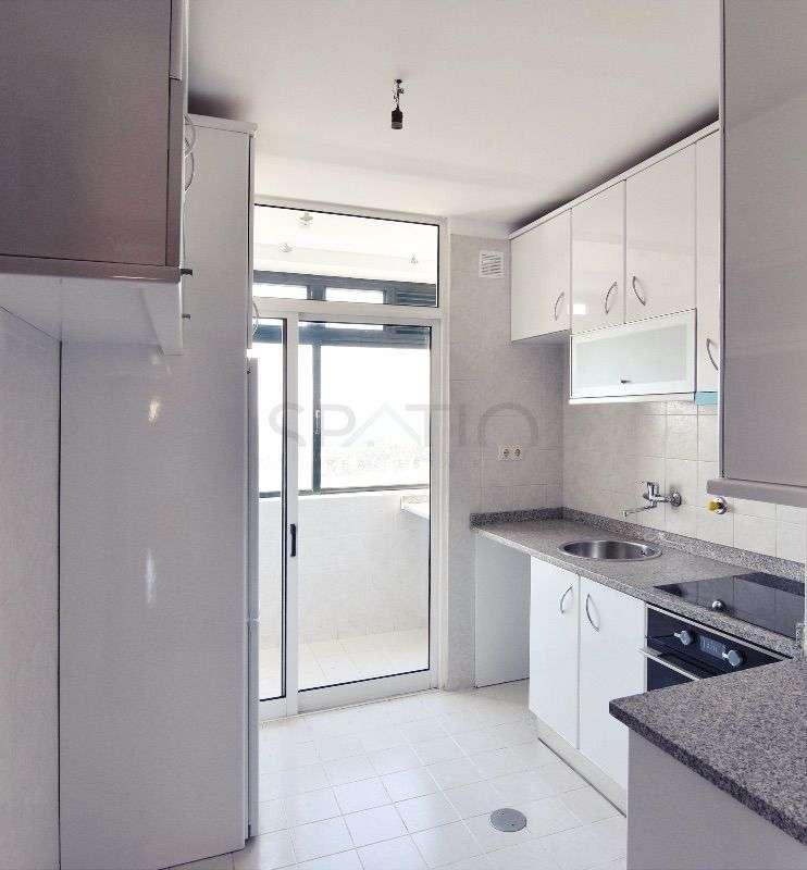 Apartamento para arrendar, Pedrouços, Porto - Foto 3