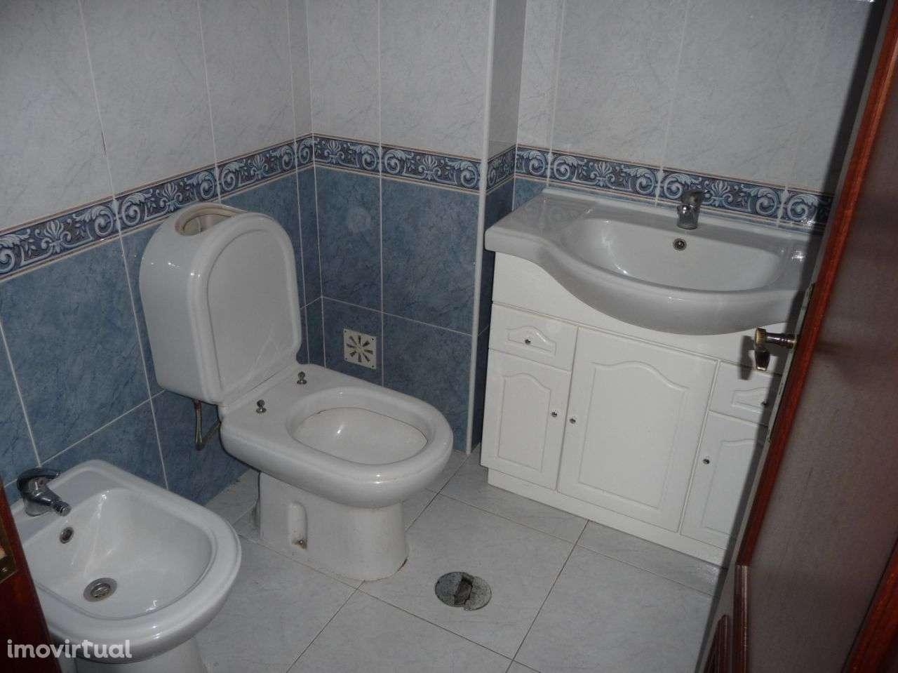 Apartamento para comprar, Brogueira, Parceiros de Igreja e Alcorochel, Torres Novas, Santarém - Foto 7