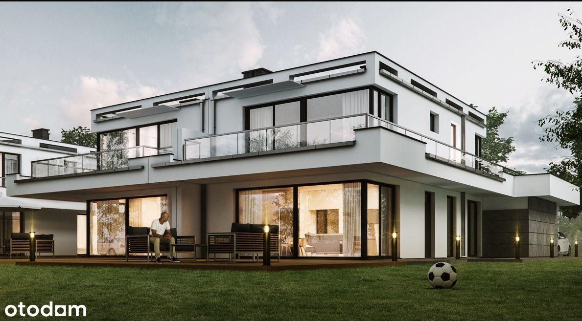 Sprzedam mieszkanie w Grodzisku Mazowieckim