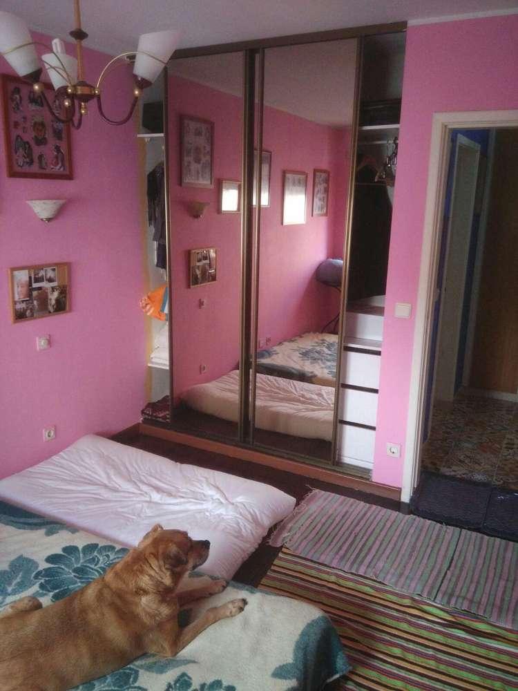 Apartamento para comprar, Ermesinde, Valongo, Porto - Foto 27