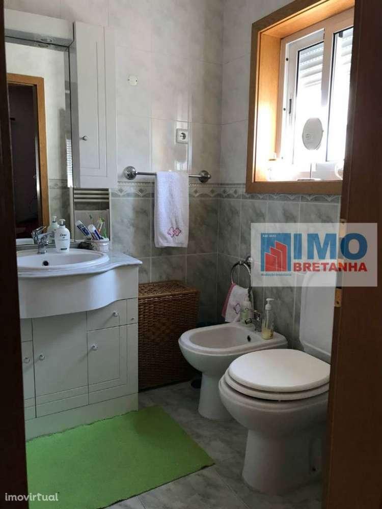 Apartamento para comprar, Boidobra, Castelo Branco - Foto 13