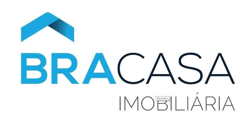 Bracasa