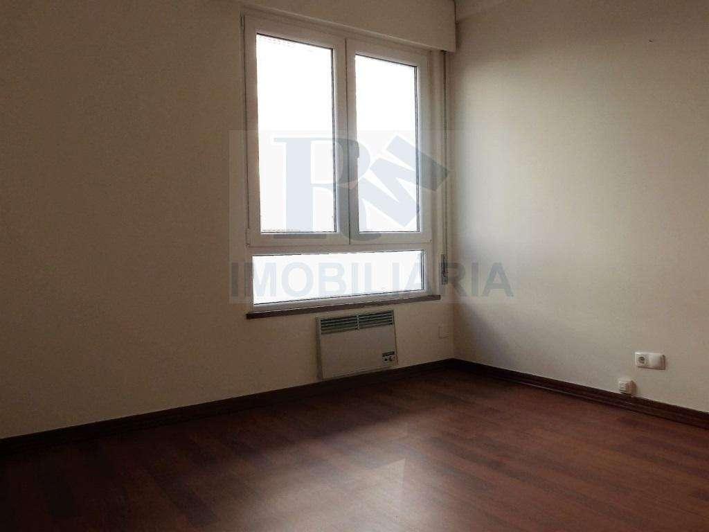 Apartamento para comprar, Moscavide e Portela, Loures, Lisboa - Foto 14